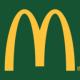 Les Eco Balades de McDonald's